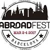 Abroadfest 2017