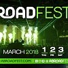Abroadfest 2018 tickets available!