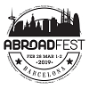 Abroadfest 7th edition