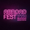 Official Abroadfest aftermovie 2018
